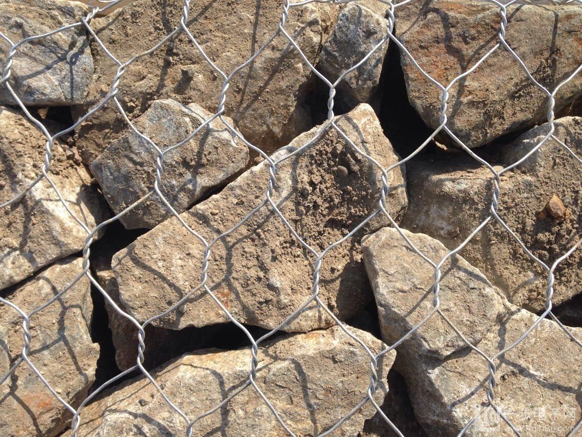 石笼网厂家