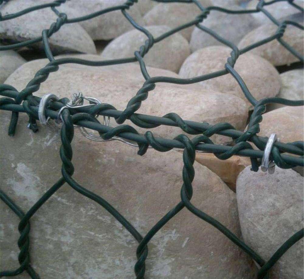 石笼网价格
