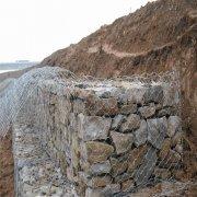 石笼网的特点有哪些?